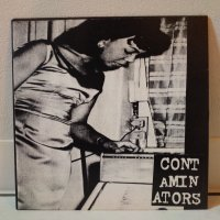 CONTAMINATORS/ MINIMAL MINDS/ 7