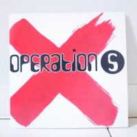 OPERATION S/ IS IT GOOD? / 7
