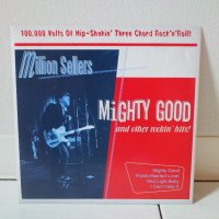 MILLION SELLERS / MIGHTY GOOD / 7