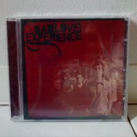 BAD LOVE EXPERIENCE / ST / MABLE / CD