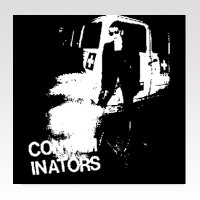 CONTAMINATORS/ ST/ LP