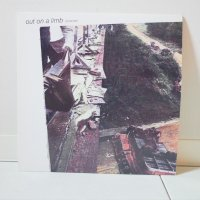 OUT ON A LIMB / DROWNED / LP