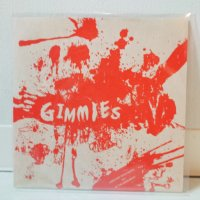 GIMMIES / KIDS AND NEIGHBORS / 7