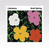 LITERATURE / ARAB SPRING / LP