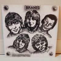 BRANES / YOUNG COLLECTION/ 7