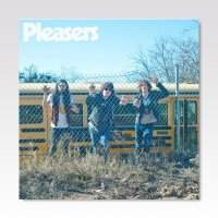 PLEASERS / REJECT TEEN / 7