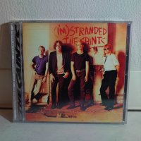 SAINTS / I'M STRANDED / CD