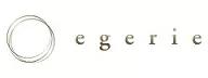マタニティ服と授乳服の通販|egerie(エジェリ)
