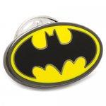 Batman バットマン エナメル ピンズ ラペルピン