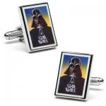 Star Wars スターウォーズ ダースベーダー ポスター カフス<img class='new_mark_img2' src='https://img.shop-pro.jp/img/new/icons17.gif' style='border:none;display:inline;margin:0px;padding:0px;width:auto;' />