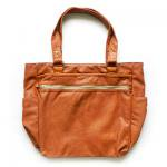 バッグ 019 【お買い物にも最適のバッグ】