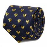 Superman �����ѡ��ޥ� ������� �ͥ��ӡ� �ͥ�����<img class='new_mark_img2' src='http://www.bowties.jp/img/new/icons8.gif' style='border:none;display:inline;margin:0px;padding:0px;width:auto;' />