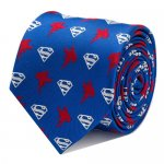 Superman �����ѡ��ޥ� �֥롼 �ͥ�����<img class='new_mark_img2' src='http://www.bowties.jp/img/new/icons8.gif' style='border:none;display:inline;margin:0px;padding:0px;width:auto;' />