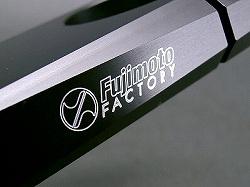 FujimotoFACTORY