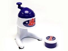 かき氷かき器 【単価¥813】1入