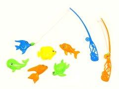 大漁一本釣り 【単価¥30】25入