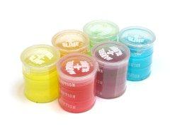 ドロドロ缶クリスタル 【単価¥24】24入