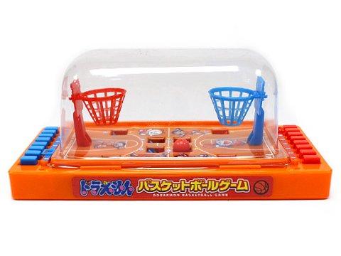ドラえもんバスケットボールゲームNO.680 【単価¥383】1入