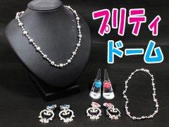 プリティードリーム 【単価¥36】50入