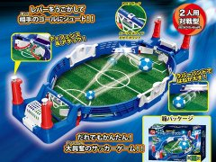 ファミリーサッカー 【単価¥1125】1入
