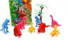 恐竜時代 【単価¥29】25入