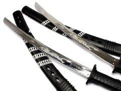 日本刀(大)【単価¥68】12入