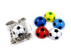サッカーロングシュート GP−323 【単価¥19】50入
