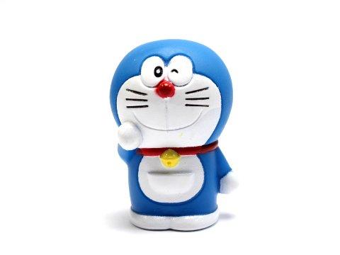すくい人形 ドラえもん 【単価¥120】50入