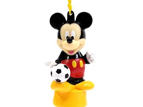 笛パイプ ディズニーミッキーマウス 18Ver 【単価¥220】10入