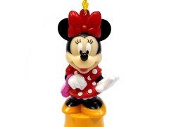笛パイプ ディズニーミニーマウス 18Ver 【単価¥220】10入