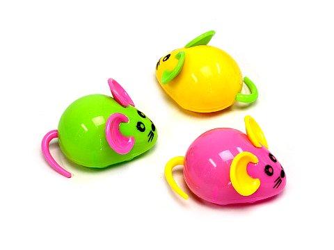 走りーマウス 【単価¥29】25入