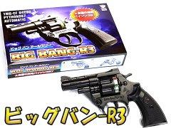 ビッグバンR3  【単価¥180】12入