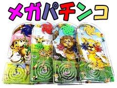 メガパチンコ 【単価¥218】12入