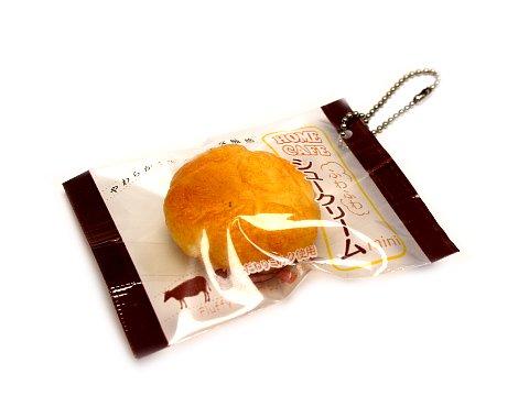 【現品限り・お買い得】ふわふわシュークリーム 【単価¥20】10入