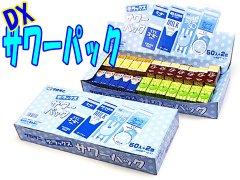DXサワーパック 50入 【単価¥702】1入