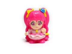 すくい人形 キュアスター 【単価¥120】50入