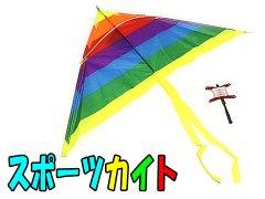 スポーツカイト 【単価¥47】24入