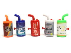 おもしろ缶みずぴす 【単価¥26】25入