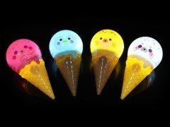 アイスクリームライト 【単価¥65】12入