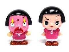 すくい人形 チコちゃんに叱られる! 2種 【単価¥120】20入