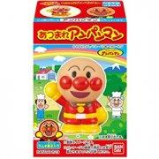 【お買い得】あつまれアンパンマン 【単価¥45】14入