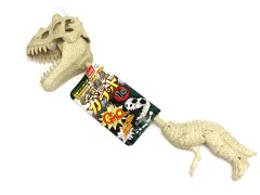 化石恐竜ガブット1号 【単価¥429】6入