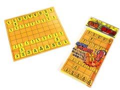 【お買い得】将棋で勝負 【単価¥37】12入