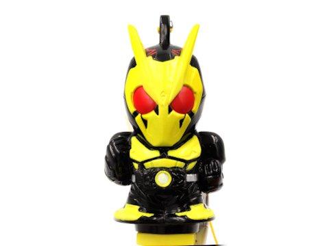 笛パイプ 仮面ライダーゼロワン 【単価¥220】10入