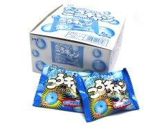 ころキャンソーダ ソフトキャンディ 【単価¥22】20入