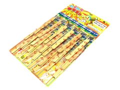 小槌の竹とんぼ 台紙24付 【単価¥842】1入
