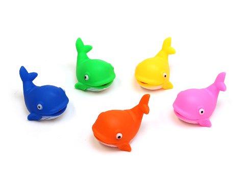 うきうきクジラ 【単価¥24】50入
