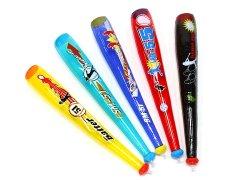 ベースボールバットS 【単価¥45】25入