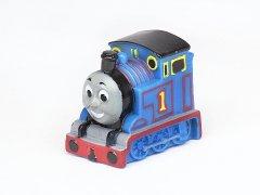 すくい人形 機関車トーマス 【単価¥120】50入