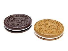クッキーミラー 【単価¥30】25入